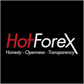 Hotforex In Pakistan