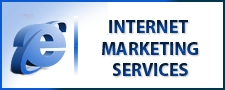 PakEagle.Com.Pk Pak Eagle Enterprises Internet Marketing Services