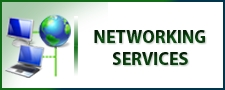 PakEagle.Com.Pk Pak Eagle Enterprises Pc Networking Services