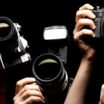 Upcoming Photography Class – Digital Basic Photography And Foundation Class In Urdu In Pakistan